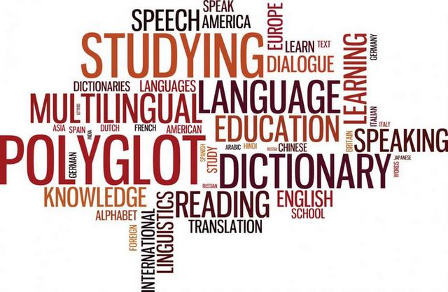 polyglot-typographical-wordcloud